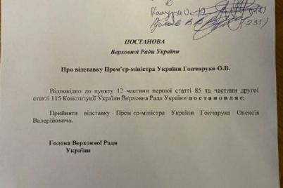 profilnyj-komitet-verhovnoj-rady-podderzhal-otstavku-alekseya-goncharuka-1.jpg