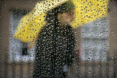 prognoz-pogodi-na-zavtra-v-zaporizhzhi-ta-zaporizkij-oblasti.jpg