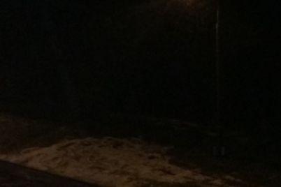 prognoz-v-tochku-v-zaporozhe-poshel-pervyj-sneg-foto.jpg