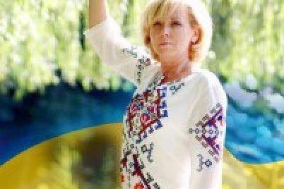 prohodimczy-i-reshaly-zaporozhskaya-aktivistka-sdelala-zhestkoe-zayavlenie.jpg
