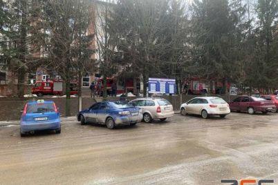 proizoshel-vzryv-v-kovid-otdelenii-gorbolniczy-chernovczov-est-zhertva-foto.jpg