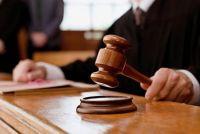prokuratura-napravila-v-sud-obvinitelnyj-akt-po-policzejskomu-kotoryj-sprovocziroval-dtp-v-melitopole.jpg