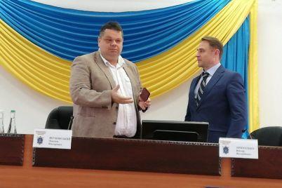 prokuror-iz-zaporozhya-vozglavil-prokuraturu-drugoj-oblasti-foto.jpg
