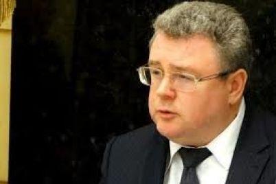 prokuror-zaporozhskoj-oblasti-napisal-zayavlenie-ob-uvolnenii-pervyj-zam-ofisa-prezidenta.jpg