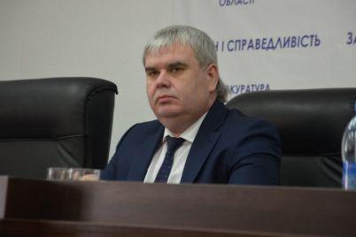 prokuror-zaporozhskoj-oblasti-ne-mozhet-uvolit-svoego-predshestvennika.jpg
