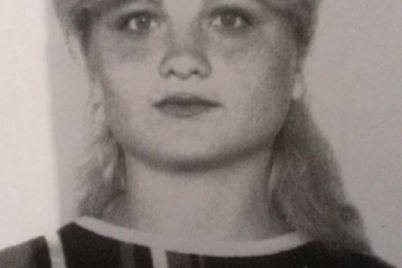 propala-pochti-30-let-nazad-rodstvenniki-pytayutsya-uznat-sudbu-bez-vesti-propavshej-zhenshhiny-foto.jpg