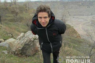 propavshego-15-letnego-parnya-iz-zaporozhya-nashli-na-zakarpate-gde-on-gulyal-na-dengi-roditelej.jpg