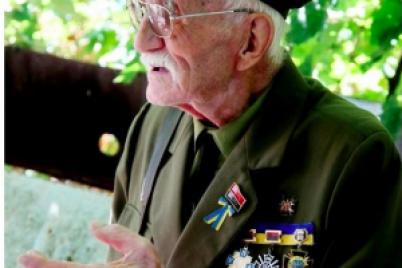 proshel-plen-i-perezhil-sovetskuyu-vlast-v-zaporozhskoj-oblasti-umer-93-letnij-veteran-upa.png