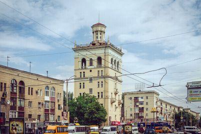 proshhaj-lokdaun-kakie-karantinnye-ogranicheniya-budut-v-zaporozhe-s-25-yanvarya.jpg