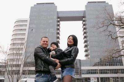 proslavyatsya-na-vsyu-stranu-semya-iz-zaporozhya-pouchastvovala-v-populyarnom-shou-video-1.jpg