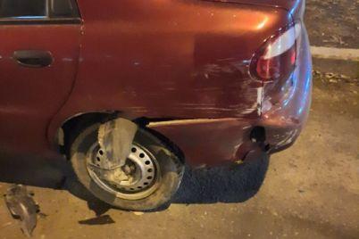 protaranila-priparkovannye-avto-i-snesla-lajt-boksy-v-policzii-prokommentirovali-dtp-v-zaporozhe.jpg