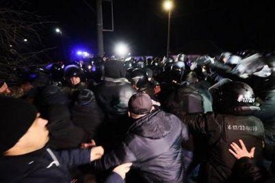 protesty-v-novyh-sanzharah-organizatorov-akczii-vnesut-v-bazu-mirotvorecz.jpg