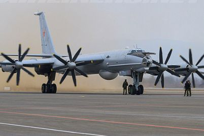 protivolodochnyj-tu-142-severnogo-flota-otpravili-trenirovatsya-v-krym-foto.jpg