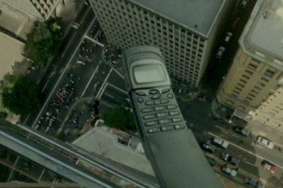 proveryaj-telefon-ukrainczam-budut-prihodit-sms-o-koronaviruse.jpg