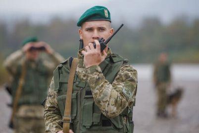 provokatoram-ne-rady-ukraina-usilila-ohranu-granicz-s-belarusyu.jpg