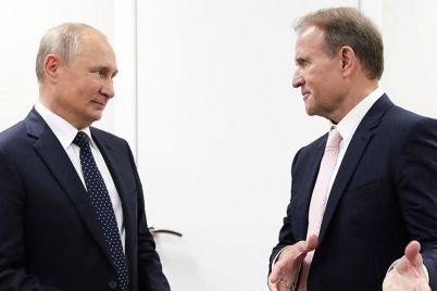 putin-medvedchuku-vy-ispolzuete-nashi-dobrye-otnosheniya-chtoby-realizovat-interesy-ukrainy-i-ee-grazhdan.jpg
