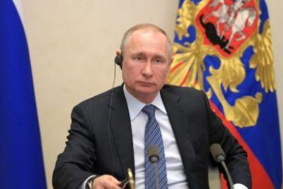 putin-predlozhil-sozdat-zelyonye-koridory-svobodnye-ot-torgovyh-vojn-i-sankczij-dlya-vzaimopostavok-medikamentov.jpg