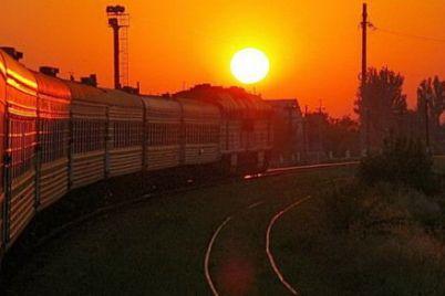 pyanaya-zhitelnicza-zaporozhskoj-oblasti-ugrozhala-vzorvat-poezd-v-kotorom-ona-ehala.jpg