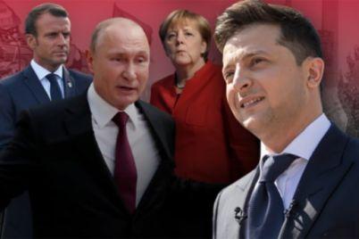 pyatij-prezident-ukrad197ni-poyasniv-chim-povernetsya-dlya-nas-pidpisannya-formuli-putina.jpg