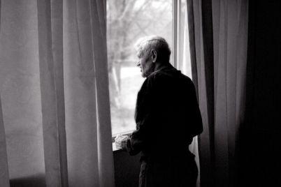 pytalsya-pokonchit-s-soboj-na-naberezhnoj-pensioner-vyprygnul-iz-okna.jpg