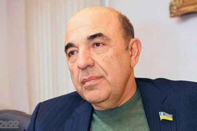 rabinovich-na-viborah-v-radu-u-nas-d194-shans-progolosuvati-za-zhittya-i-ne-dati-shansu-partid197-vijni.jpg