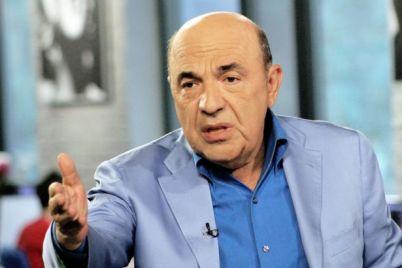 rabinovich-porushuvati-zakoni-ne-mozhna-ni-dvirniku-ni-prezidentu-inakshe-u-nas-bude-ne-demokratiya-a-diktatura.jpg