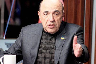 rabinovich-vyskazalsya-po-povodu-otkrytiya-rynka-zemli-eto-stanet-katastrofoj.jpg