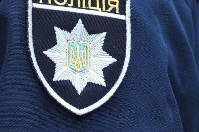 rabotayushhij-sportzal-i-diskoteka-zaporozhskie-policzejskie-vyyavili-31-narushitelya-karantina-s-nachala-lokdauna.jpg
