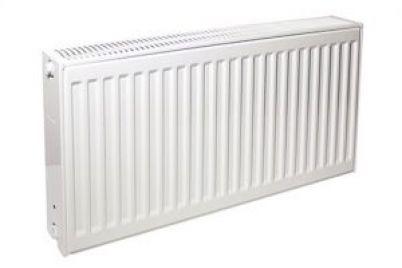 radiatory-otopleniya-v-zaporozhe-osobennosti-konstrukczii.jpg