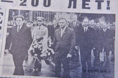 radost-v-gorshke-kakoj-byla-vystavka-czvetov-v-zaporozhe-50-let-nazad-foto.jpg