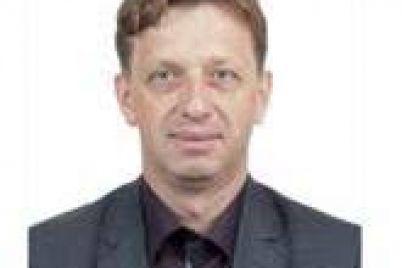 rajgosadministracziyu-zaporozhskoj-oblasti-vozglavil-oficzialnyj-millioner.jpg