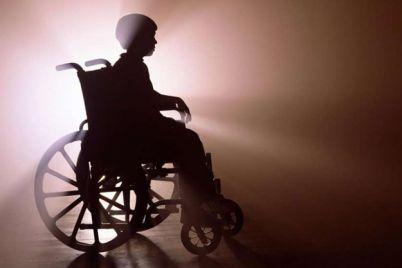 raskoshelilis-v-ukraine-vyrastet-pomoshh-po-uhodu-za-detmi-s-invalidnostyu.jpg