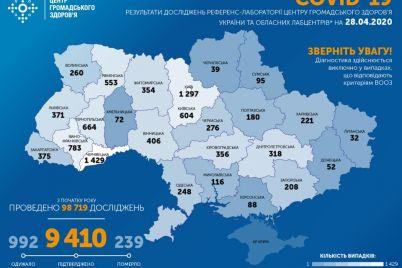rasprostranenie-covid-19-v-zaporozhskoj-oblasti-novye-czifry.jpg