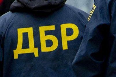 rassledovanie-gbr-v-zaporozhe-obyskivayut-tamozhnyu-i-aeroport.jpg