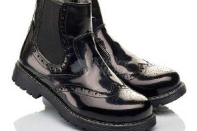 raznoobrazie-obuvi-dlya-oseni.jpg