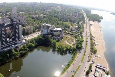 razrabotka-platformy-investiczionnogo-brenda-zaporozhya-obojdetsya-v-50-tysyach-griven.jpg