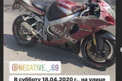 razyskivayutsya-svideteli-dtp-travmirovan-motocziklist-sbityj-voditelem-leksusa.jpg