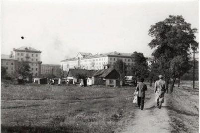 redkie-fotografii-snimki-zaporozhya-vremen-1950-h-godov-1.jpg