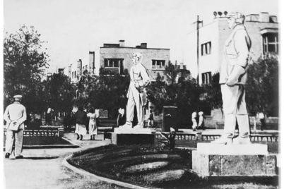 redkoe-foto-ischeznuvshie-skulptury-i-czvetochnye-chasy-na-zaporozhskom-prospekte.jpg