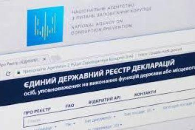 reestr-elektronnyh-deklaraczij-na-sajte-napk-zakryvayut-po-resheniyu-suda.jpg