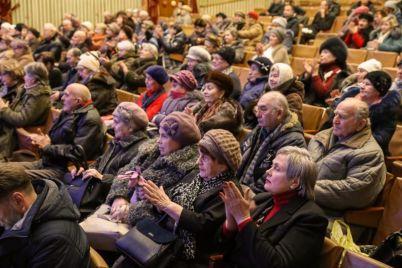 rekonstrukcziya-parkov-i-remont-dorog-kak-zaporozhe-budet-razvivatsya-v-2020-godu.jpg