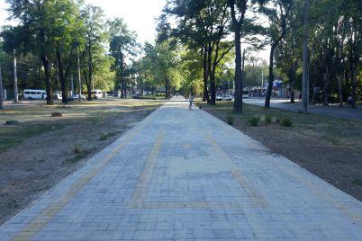 rekonstrukcziya-peshehodnoj-zony-na-pr-metallurgov-v-zaporozhe-chto-uzhe-sdelano-foto.jpg