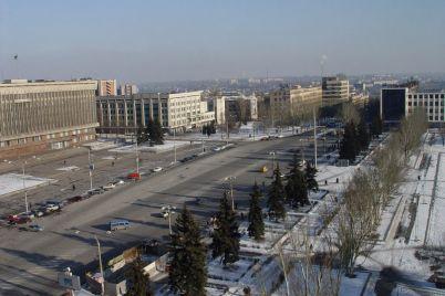 rekonstrukcziya-ploshhadi-festivalnoj-v-zaporozhe-perenositsya-iz-za-koronavirusa.jpg