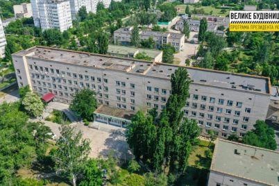 rekonstrukcziya-priemnogo-otdeleniya-v-speczializirovannoj-medsanchasti-energodara-pochti-zavershena-foto-video.jpg