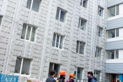 rekonstrukcziya-v-oblastnoj-bolnicze-gazovaya-problema-berdyanska-i-borba-s-covid-19-vazhnye-temy-nedeli.jpg