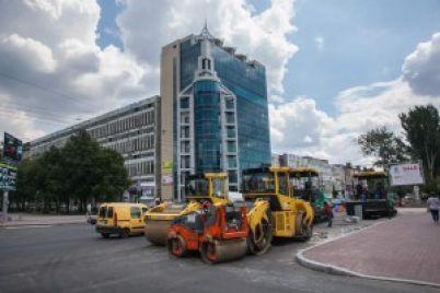 rekonstrukcziyu-prospekta-metallurgov-obeshhayut-zakonchit-k-konczu-mesyacza-foto.jpg