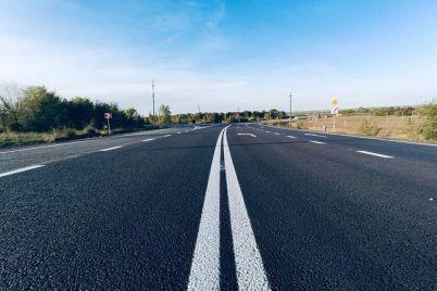 rekord-po-skorosti-remonta-na-trasse-zaporozhe-mariupol-zavershili-ukladyvat-asfalt-foto.jpg