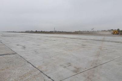 remont-aerodroma-zaporozhskogo-aeroporta-oboshelsya-v-348-millionov-griven-foto.jpg