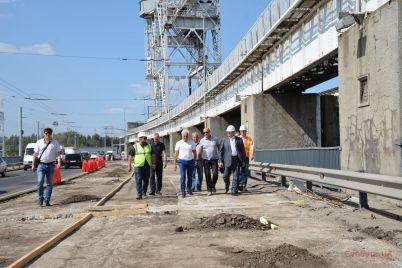 remont-na-plotine-skolko-potratili-i-kogda-zakonchitsya-foto.jpg