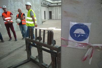 remont-posadochnoj-polosy-i-finalnaya-stadiya-stroitelstva-zaporozhskogo-terminala-podryadchiki-otchitalis-o-rabotah-foto.jpg